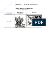 31219157-Arte-DESENHO-ESTRUTURAL.pdf