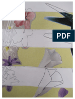 collage drawing examples 1