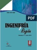 Ingenieria y Region 11