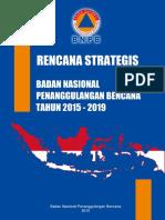 Rancangan_Renstra_BNPB_2015-2019_26112015.pdf