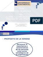 Diapositivas 3 Sesion Socios Estrategicos
