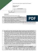 PROGRAMACION_ANUAL_DE_CIENCIA_TECNOLOGIA.pdf
