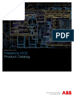 ABB Freelance Catalog-lowres