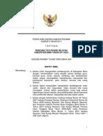 kab_bima_9_2011.pdf