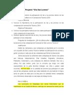 Proyecto Viva Tezonco (1)