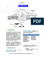 Antibioticos - PLUS medica.pdf