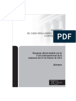 GC 54 Dossier Atala Riffo (1)