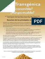 GMsoy_Sust_Respons_SUMMARY_SPA_v1.pdf