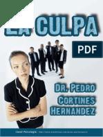 14-12La culpa.pdf