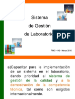 Clase_040310