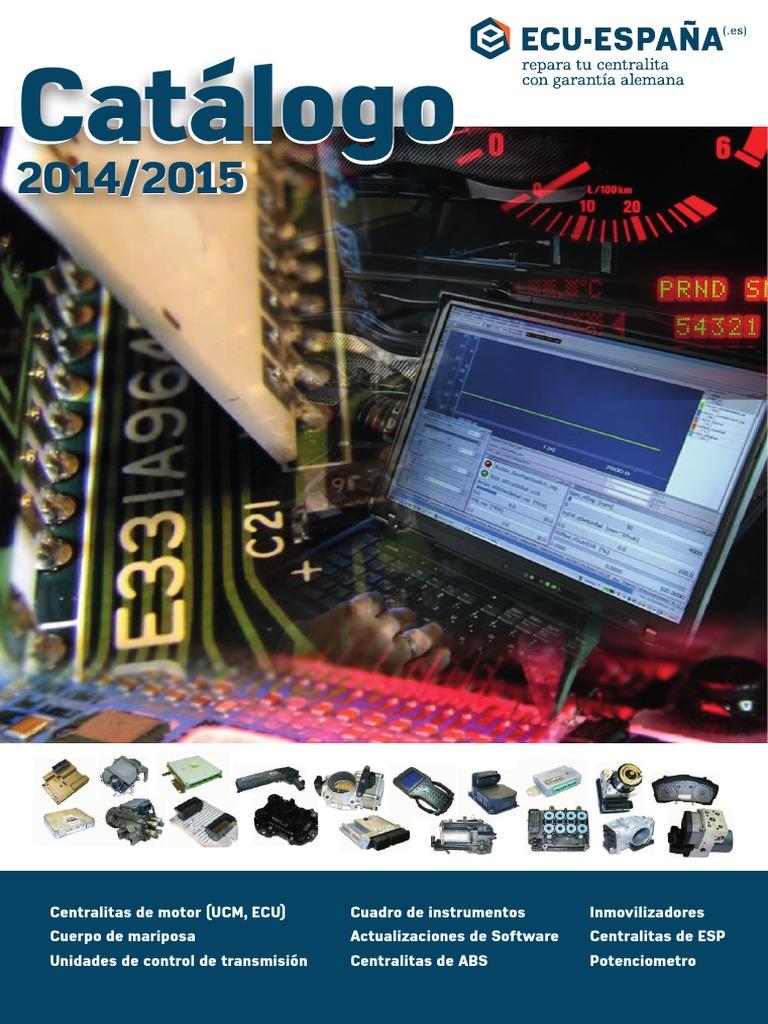 Embrague para radiador ventiladores viscokupplung lüfterrad Sachs 2100 088 031