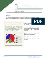 5. GRAFICA DE  PASTEL.pdf
