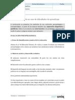 CUERPO DE TRABAJO.doc