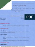 Apuntes_De_Analisis_Numerico_UDLA_Mexico_.pdf