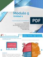 M5S1_Guia01.pdf
