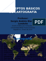conceptosbsicosdecartografa-140203160355-phpapp02
