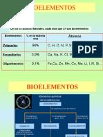 Composicion quimica de los SV.ppt