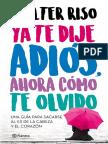 33527_YaTeDijeAdios_PrimerCap.pdf