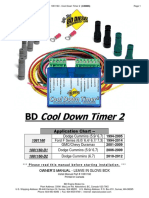 (I-00005)_1081160_-_Cool_Down_Timer29