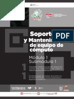 GFP_SOPORTE Y MANTENIMIENTO_11_2012.pdf