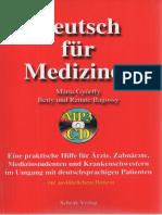 Deutsch_fuer_Mediziner_2007.pdf