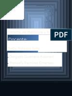 TRABAJO DE PROYECTO_02.docx