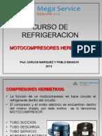 motocompresores-hermeticos