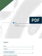 Historia de la Antibioterapia.pdf