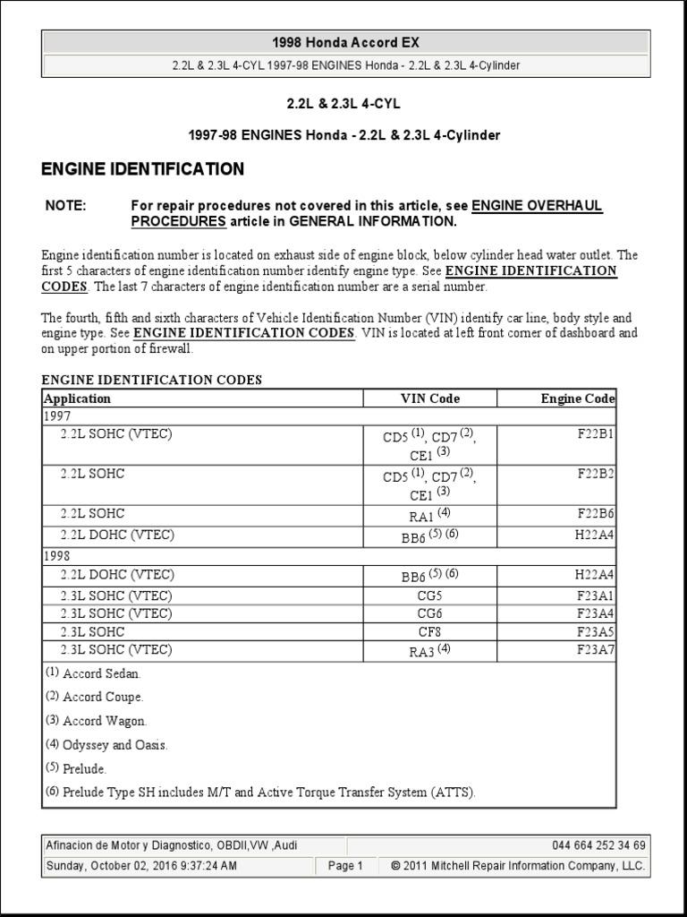 binder1 1998 honda accord 22l 23l transmission mechanics 83