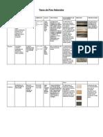 Investigación_Pisos1.pdf
