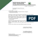 SURAT SPT TAHUNAN 2016.docx