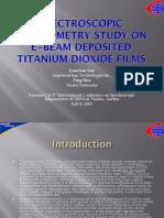 P10N_Optical Coating Properties