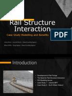 221 Hewson - Rsi Presentation PDF