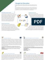 Edu Overview