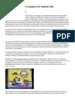 date-58b50e22380fc5.00934005.pdf