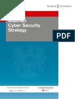 EN_Strategie_fuer_CyberSicherheit_2013.pdf