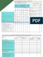 4.2-Cuadros Estategicos Del Trabajo Ciencias Sociales y Humanidades Colegiado 2do. Semestre