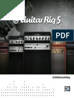 Guitar Rig 5 Setup Guide German.pdf