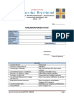 Concrete Pouring Permit_CPP-MD-MF_RW