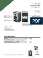 CMS-40-specification-sheet-2960 (1).pdf