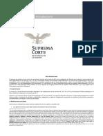 REFORMA DE LA LEY DE AMPARO.pdf