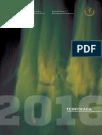 theatro-municipal-programa-2016.pdf