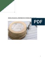 Borsa, Strumenti e Teoria Finanziaria.docx