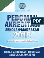 Pedoman Akreditasi 2016.pdf