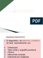 UROLOGIA I clase.pptx