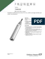 TI00461CEN.pdf