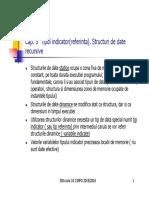 SDA_curs10_info.pdf