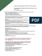 KARANGAN dan struktur.docx