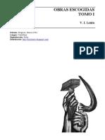 lenin-obras-1-3.pdf