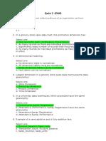Quiz 1 DW II SEM 09022017 Ver 3.Docx